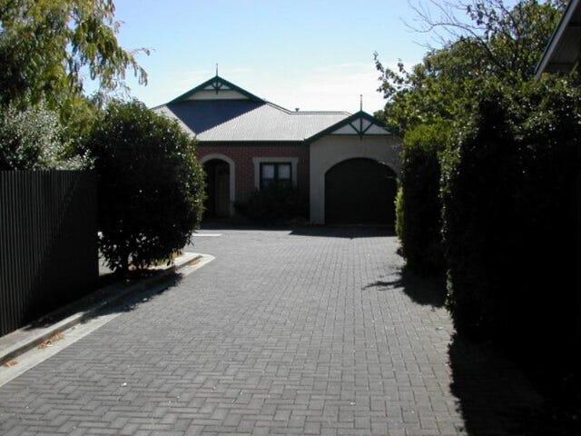 6/298 Cross Road, Clarence Park, SA 5034