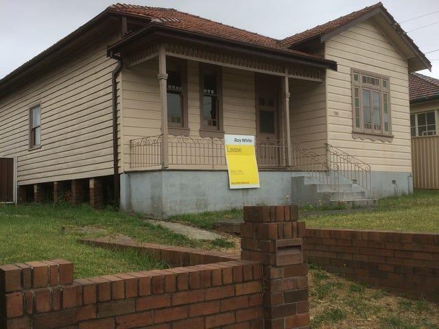 781 Canterbury Road, Belmore, NSW 2192