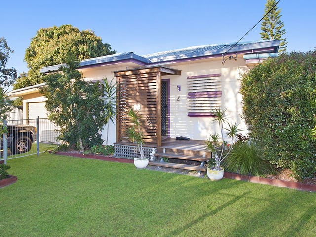 2 Sunshine Avenue, Tweed Heads South, NSW 2486