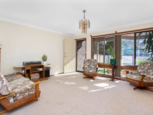 5/10 Ball Street, Woonona, NSW 2517