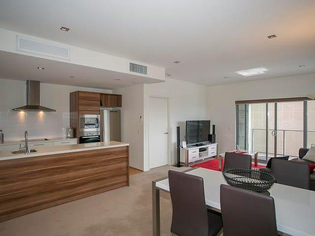 1006/237 Adelaide Terrace, Perth, WA 6000
