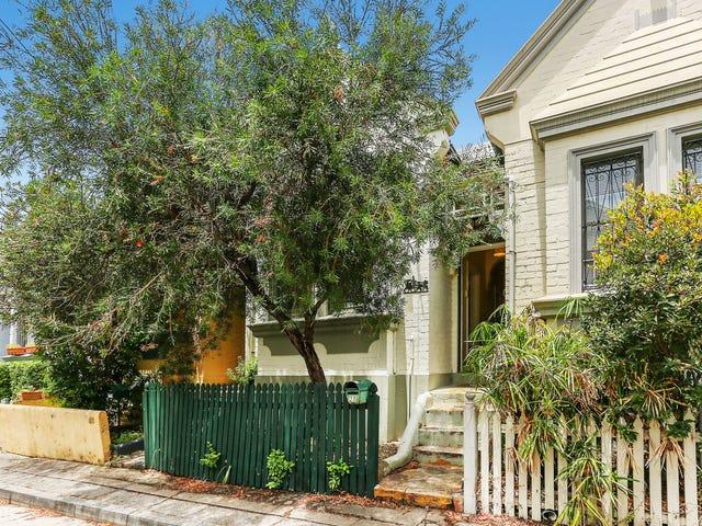 31 Campbell Street, Newtown, NSW 2042