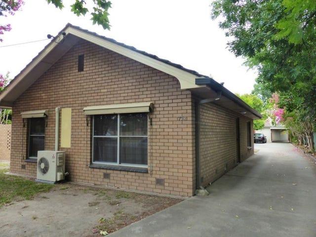 1/752 Young Street, Albury, NSW 2640