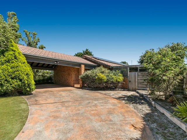 72 Hall Road, Carrum Downs, Vic 3201