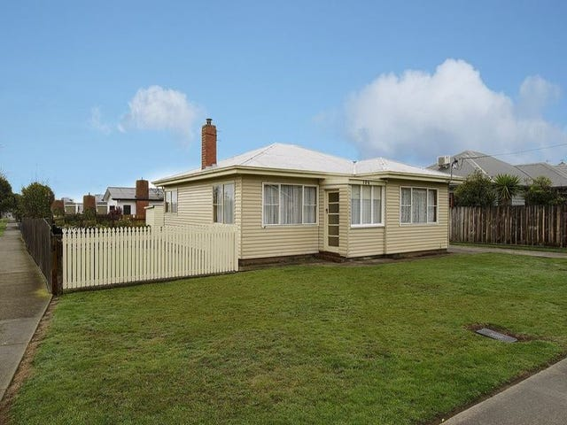 106 Ronald Street, Devonport, Tas 7310