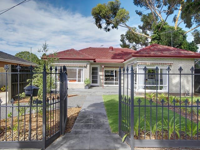 41 Wilsons Road, Newcomb, Vic 3219