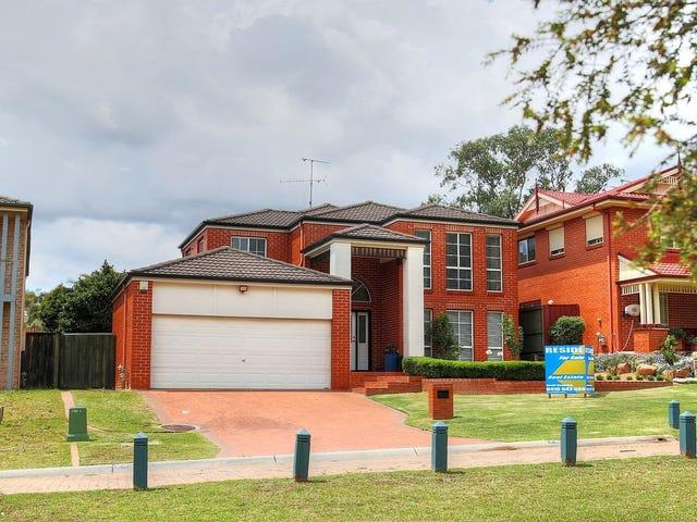23 The Rapids, Mount Annan, NSW 2567