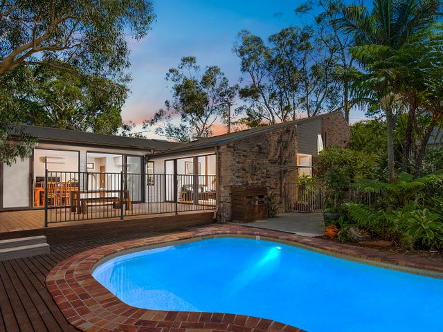 432 Somerville Road, Hornsby Heights, NSW 2077