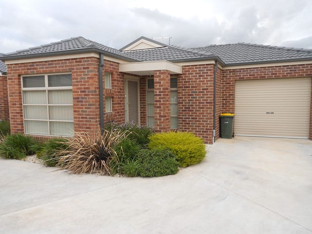 2/43-45 Ruby Place, Werribee, Vic 3030