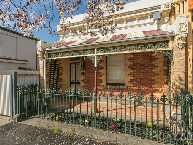 79 Napier Street, South Melbourne, Vic 3205