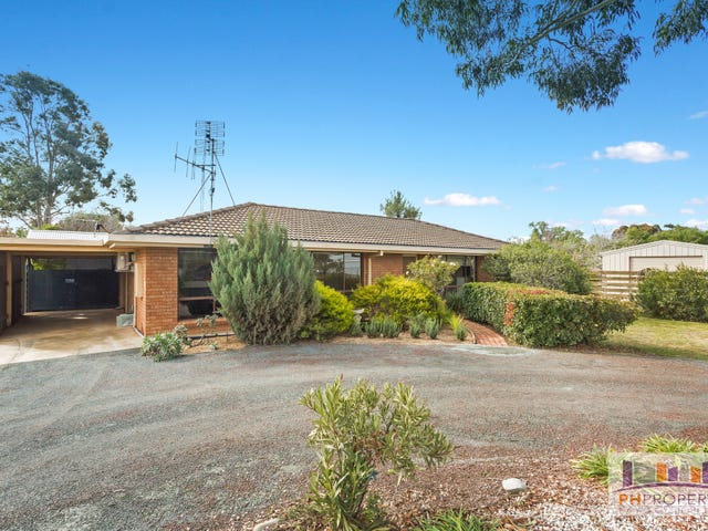 7 Hotham Street, Rochester, Vic 3561
