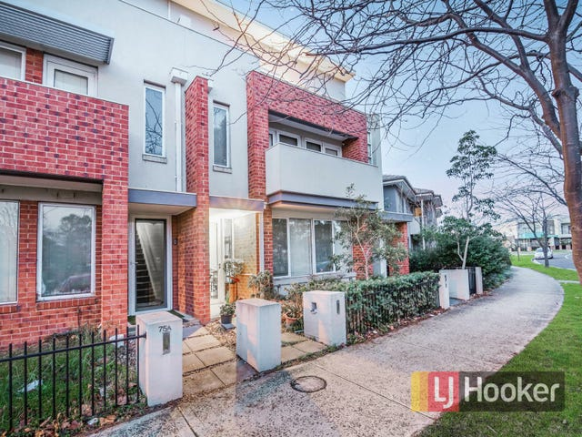 77A Keneally Street, Dandenong, Vic 3175