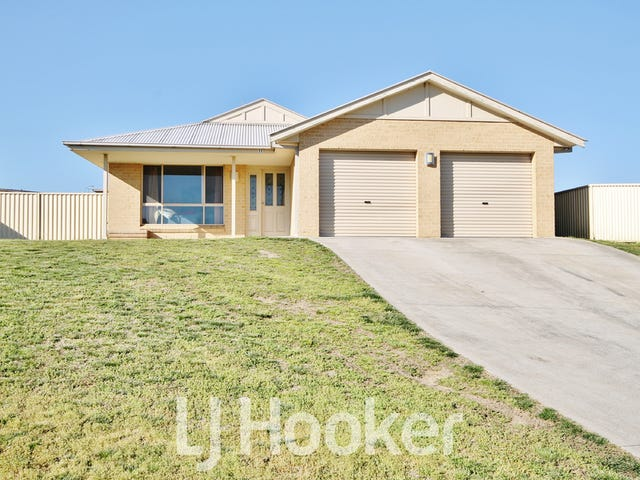 31 Sundown Drive, Bathurst, NSW 2795