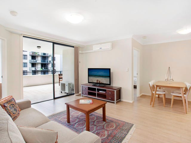 104/3-11 Orara Street, Waitara, NSW 2077