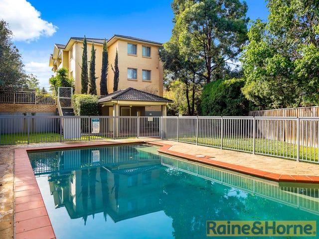 39/4-6 Mercer Street, Castle Hill, NSW 2154