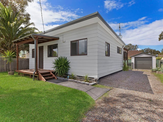 5 Kelsey Road, Noraville, NSW 2263