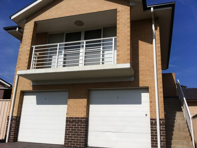8A Adriana Place, Mount Annan, NSW 2567