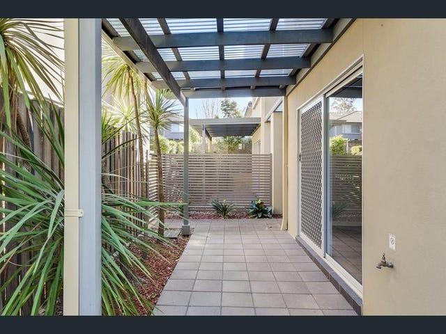 7/70 Yathong Road, Caringbah South, NSW 2229
