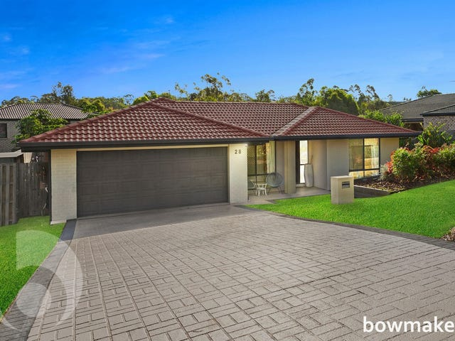 28 Cairns Road, Griffin, Qld 4503