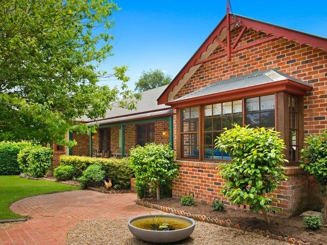 14 Daphne Street, Colo Vale, NSW 2575