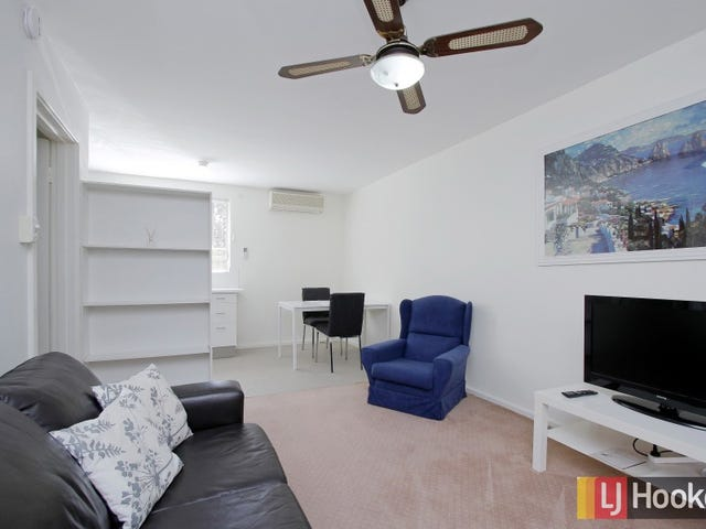 4/348A Mill Point Road, South Perth, WA 6151