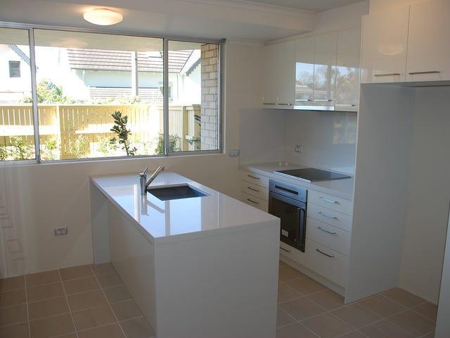 2/37 Barry Street, Neutral Bay, NSW 2089