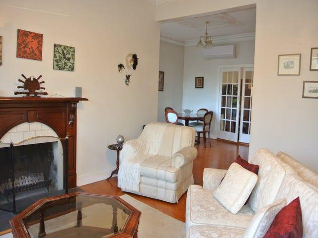 48 Greene Street, Spotswood, Vic 3015