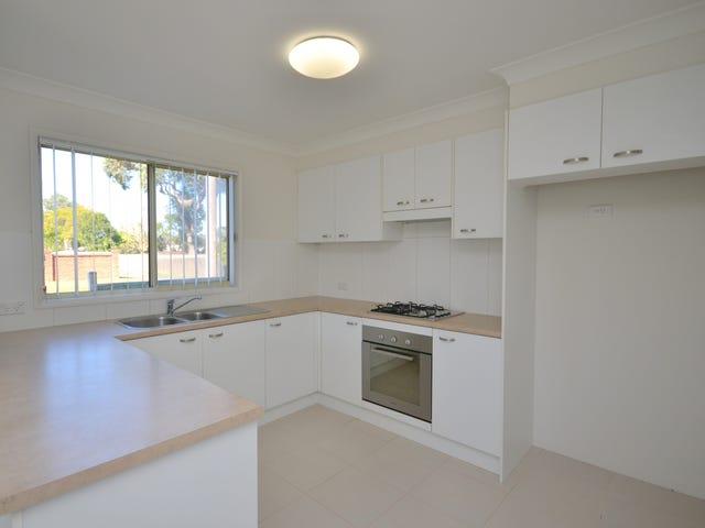 30a Birdwood Avenue, Umina Beach, NSW 2257