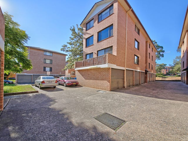 38/77 Memorial Ave, Liverpool, NSW 2170
