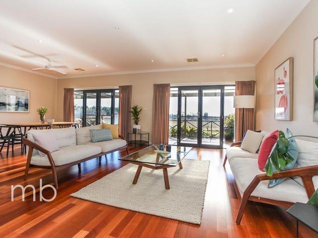 4 Stirling Avenue, Orange, NSW 2800
