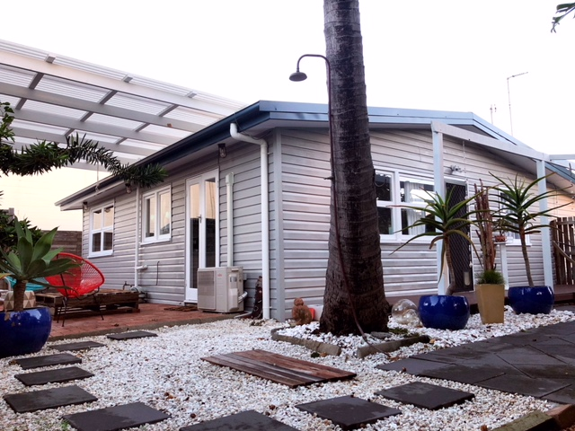 41a Middle Street, Labrador, Qld 4215