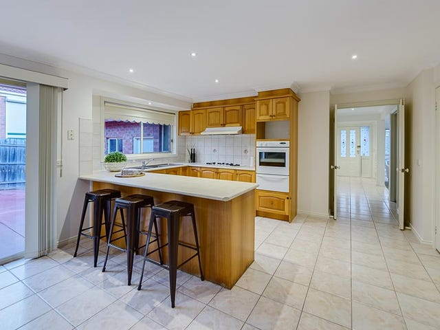 16 Woodfull Way, Epping, Vic 3076