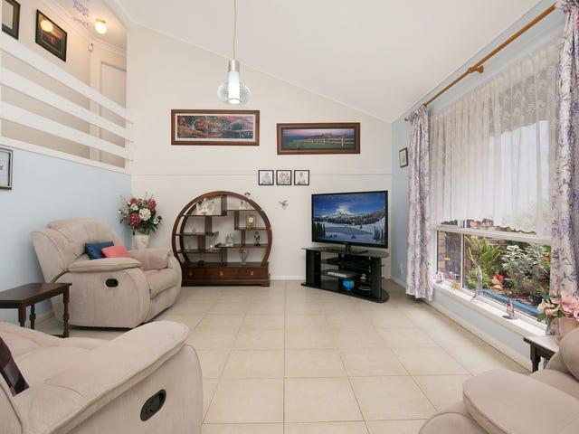3/5 Further Street, Rochedale South, Qld 4123