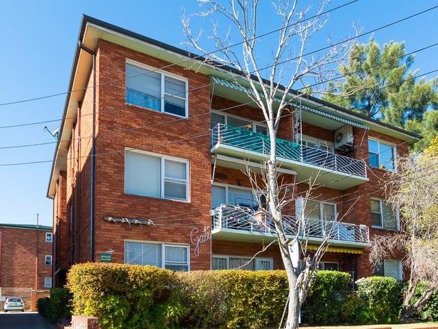 7/3 Grainger Avenue, Ashfield, NSW 2131