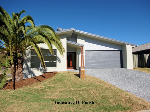 29 Loaders Lane, Coffs Harbour, NSW 2450