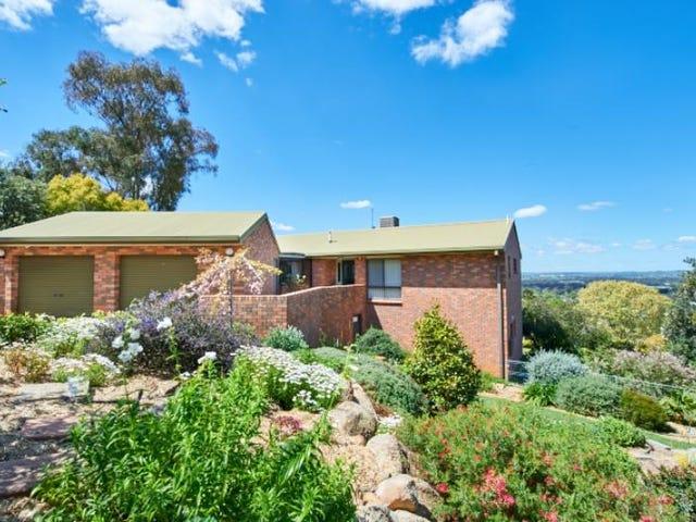 9 Baree Place, Wagga Wagga, NSW 2650