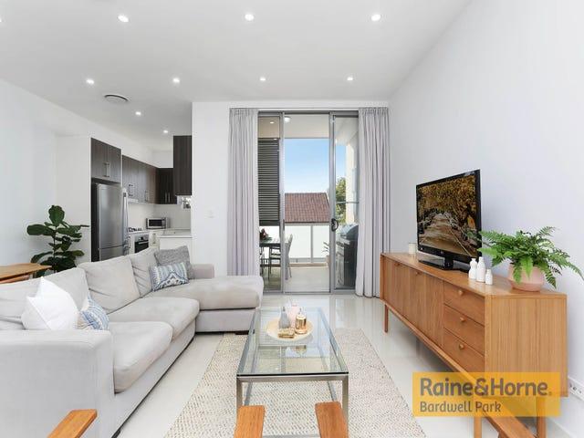 3/311-313A Homer Street, Earlwood, NSW 2206