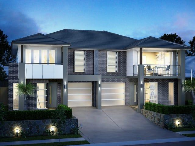 20 Walker Street, Oran Park, NSW 2570