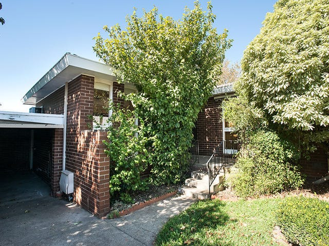 4/50 Black Street, Brighton, Vic 3186