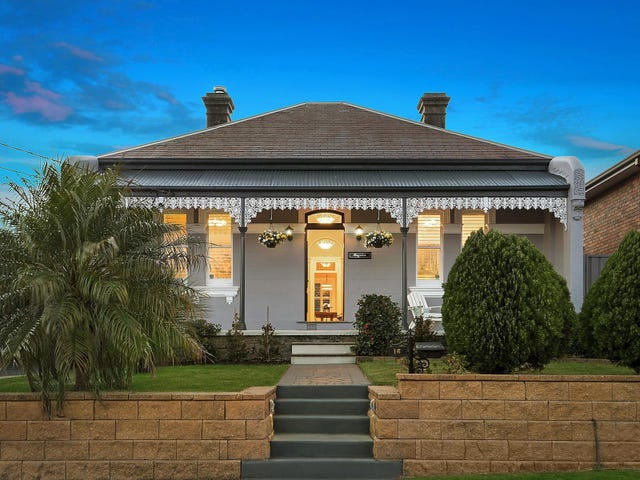 16 Beaconsfield Street, Bexley, NSW 2207