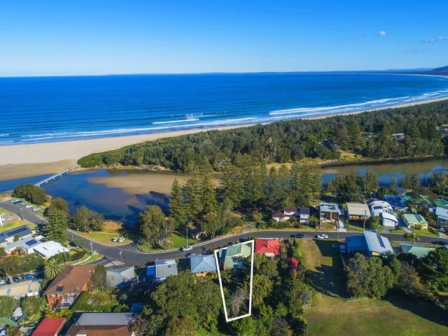17 Riverleigh Avenue, Gerroa, NSW 2534