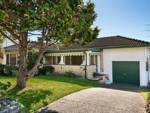 26 Alandale Avenue, Figtree, NSW 2525