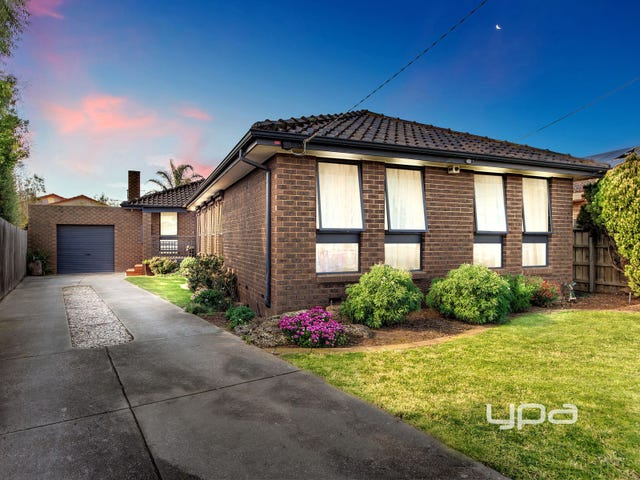 4 Boyd Court, Kealba, Vic 3021