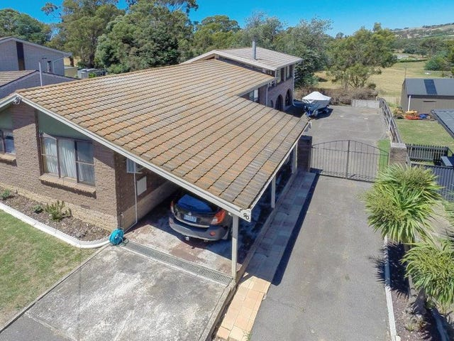 90 Poplar Parade, Youngtown, Tas 7249