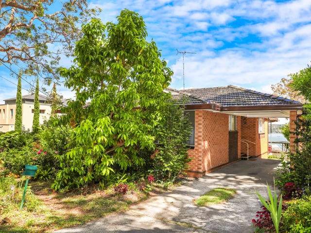 93 Lilli Pilli Point Road, Lilli Pilli, NSW 2229
