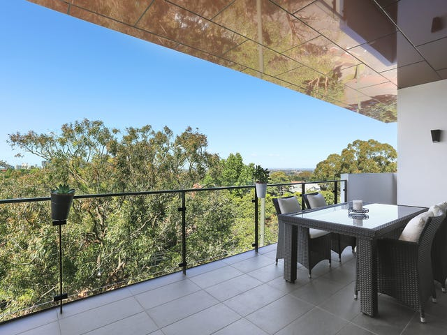 606/25 Marshall Avenue, St Leonards, NSW 2065