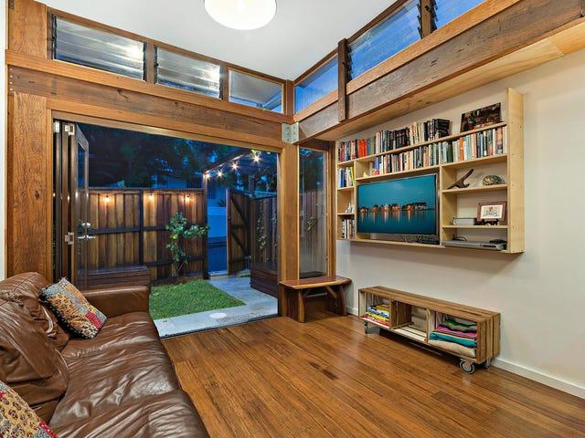 71 Edgeware Road, Enmore, NSW 2042