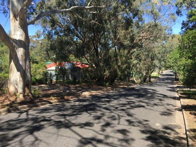 4 Woodleigh Road, Blackwood, SA 5051