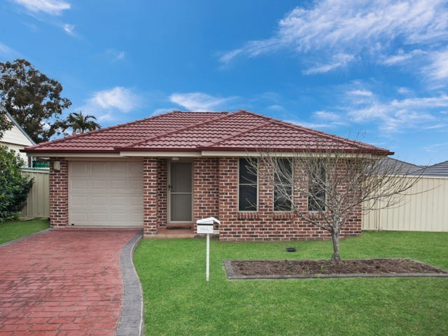 2A Fullford Cove, Rutherford, NSW 2320