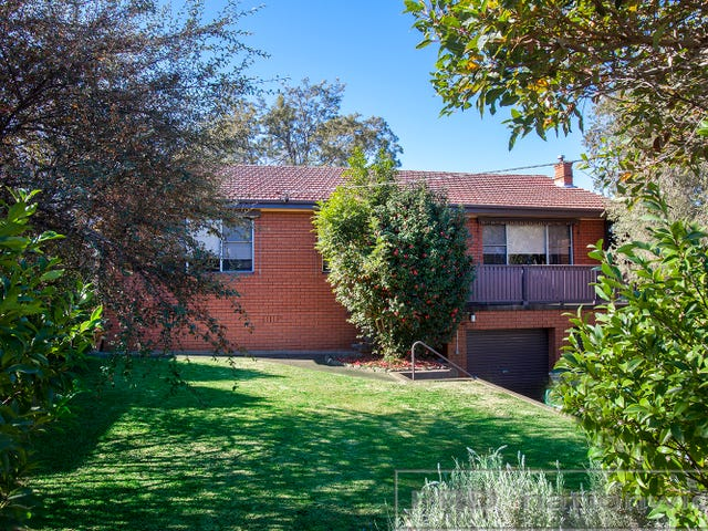 18 Paterson Street, East Maitland, NSW 2323